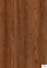 الصين انقر فوق Lock SPC Vinyl plank flooring 0.1-0.7 mm Wear Layer UV Coating المزود